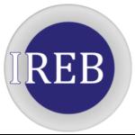 IREB Recognized
