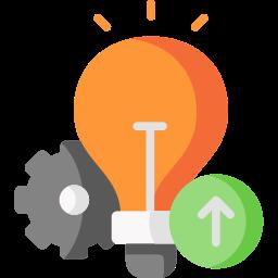 Business Process Improvement and Design